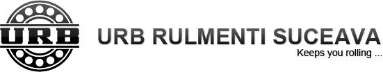 URB Logo